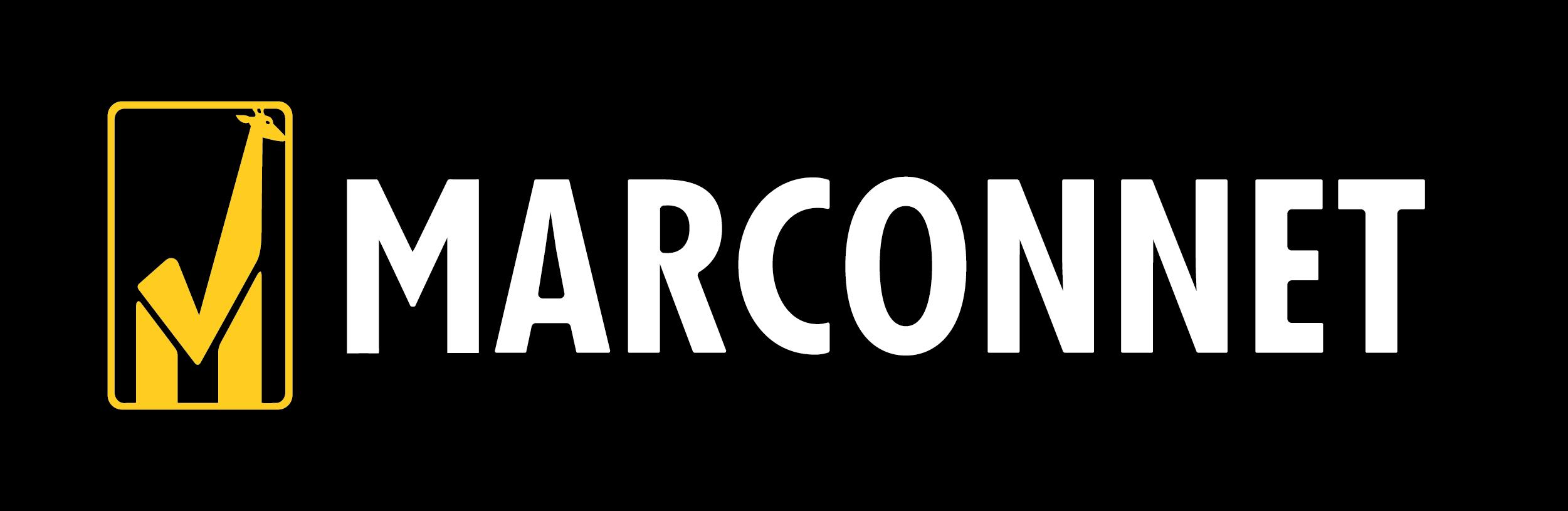 Marconnet
